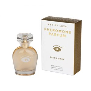 After Dark Pheromone Parfüm - 50 ml_1
