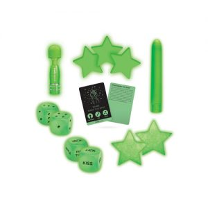Bodywand Glow-In-The-Dark Spiel_1