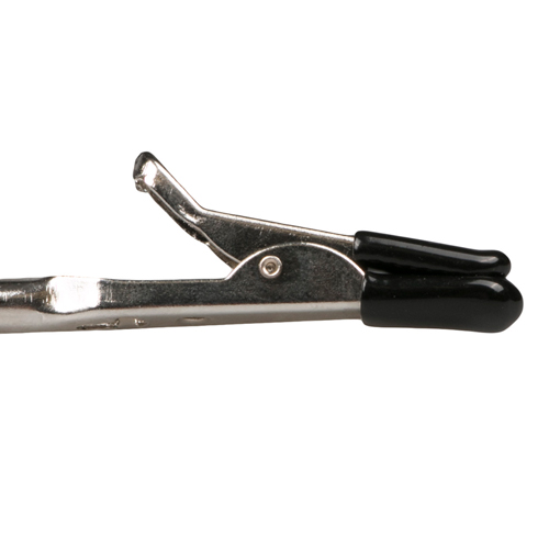 Burden Cylinder Nipple Weight Clamps_2