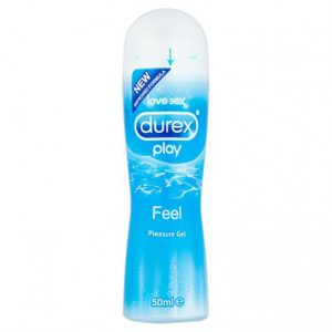 Durex Play Feel 50 ml_1