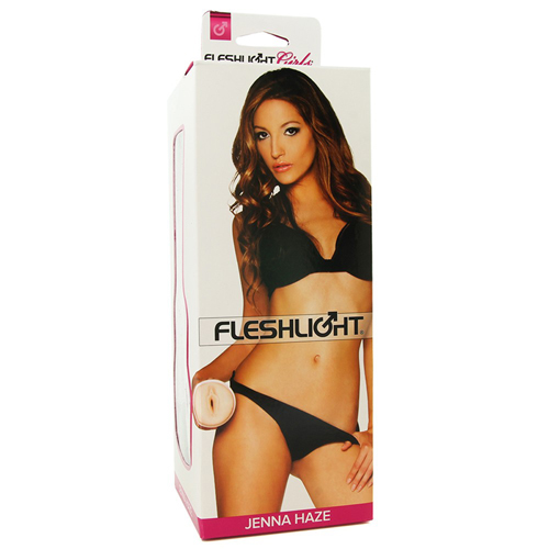 Fleshlight Girls - Jenna Haze Lust_6