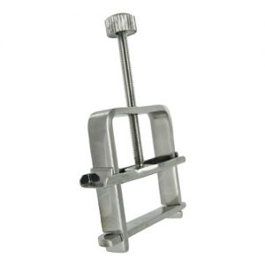 Stainless Steel Nipple Vise_1