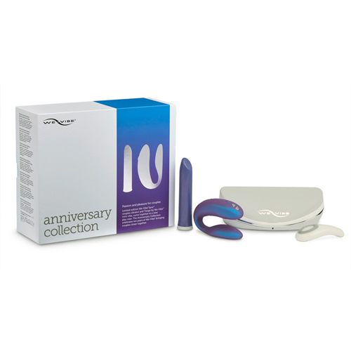 We-Vibe Anniversary Collection_4