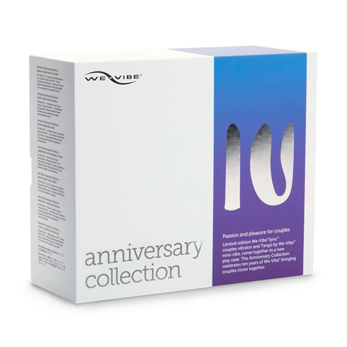 We-Vibe Anniversary Collection_5