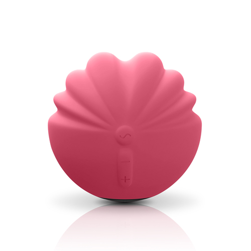 JimmyJane Love Pods - Coral_1